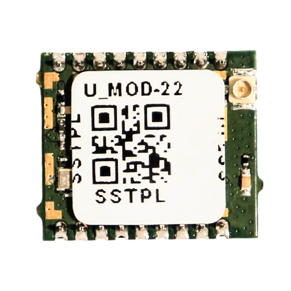MicroMOD-22