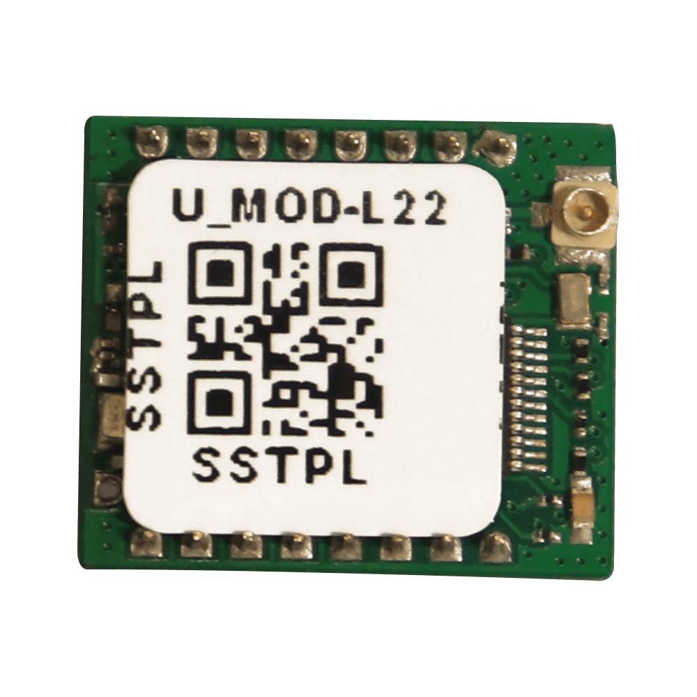 MicroMOD-L22
